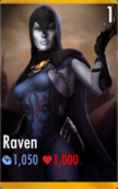 Raven Prime.png