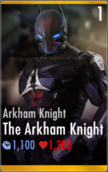 The Arkham Knight.png