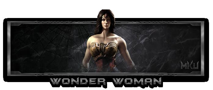 WonderWomanMKU.png