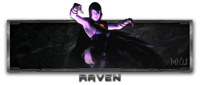 RavenMKU.png