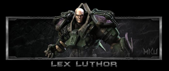 LexLuthorMKU.png
