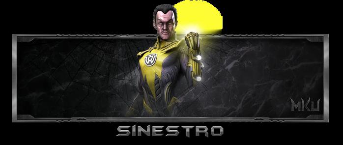 SinestroMKU.png