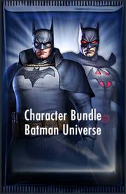 Character Bundle Batman Universe.png