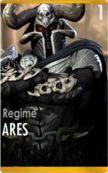 Ares Regime.png