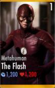 Metahuman Flash.png