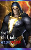 New 52 Black Adam.png