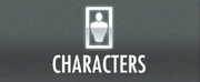 Characters tab.png