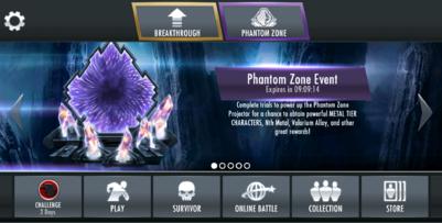 Phantom zone.png