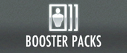 Booster Packs tab.png