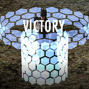 Batmobile shield on victory.png
