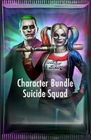 Character Bundle Suicide Squad.png