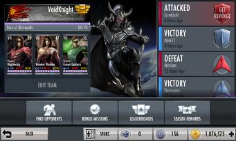 Online Battle interface.png