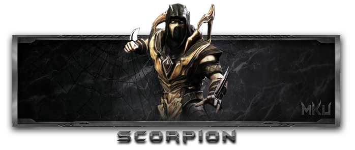 ScorpionMKU.png