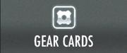 Gear tab.png