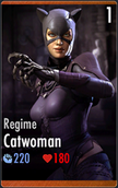 Catwoman - Regime (HD).png