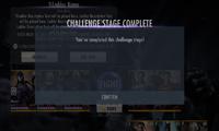 Challenge glitch.png