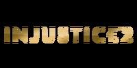 Injustice-2-legendary-badge-01-ps4-eu-27mar18.png