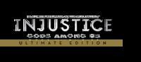 InjusticeGodsAmongUs Logo EN vf1.png