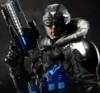 CaptainCold(pers)