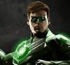 GreenLantern(pers)