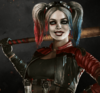 Harley(pers)