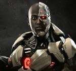 Cyborg(pers)