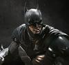 Batman(pers)