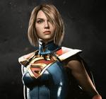 Supergirl(pers)
