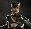 Catwoman(pers)