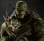 SwampThing(pers)