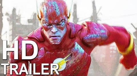 INJUSTICE_2_Trailer_4_(2017)_Justice_League-1