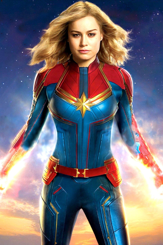 Captain Marvel Teen Titans Vs X Men 2 Injustice Fanon Wiki Fandom Top produit captain pilot costume pas cher sur aliexpress france ! captain marvel teen titans vs x men 2