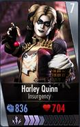 HarleyQuinnInsurgencyCardiOS