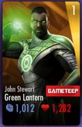 Injustice-Gods-Among-Us-–-John-Stewart-Green-Lantern-Card