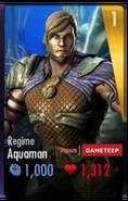 Injustice-Gods-Among-Us-–-Aquaman-Regime-Card