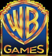 WBGames.png