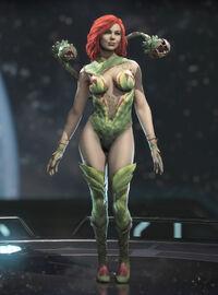 Poison Ivy - Seductress.jpg