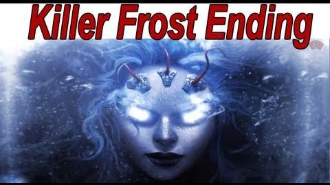 Injustice_Gods_Among_Us_-_Killer_Frost_Ending_【HD】
