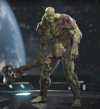 Swamp Thing - Guardian of the Green.jpg