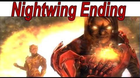 Injustice_Gods_Among_Us_-_Nightwing_Ending_【HD】-2