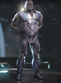 Darkseid - Lord of Apokolips.jpg