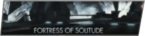 FortressOfSolitudeSelect.png