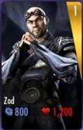 Card Decode (3)