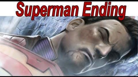 Injustice_Gods_Among_Us_-_'Superman_Ending'_【HD】