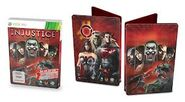 Red Son Special Edition
