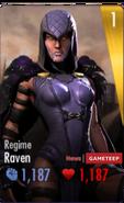 Injustice-Gods-Among-Us-–-Raven-Regime
