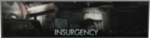 InsurgencySelect.png