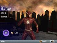 640px-Flash New 52 iOS