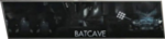 BatCaveSelect.png