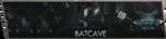 BatCaveSelect.png